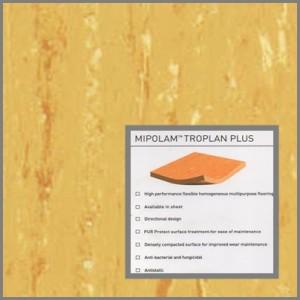 VINYL LANTAI - Mipolam tropan Plus