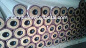 distributor vinyl lantai - gudang