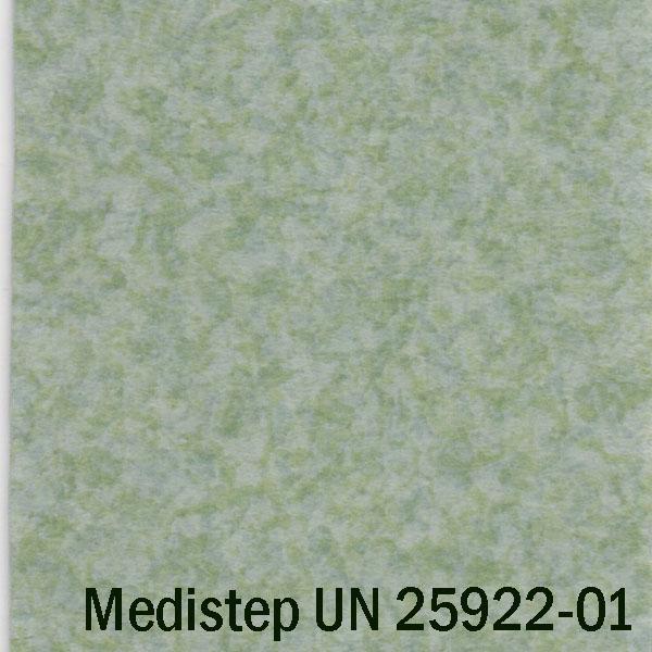 LG VINYL MEDISTEP - 25922-01