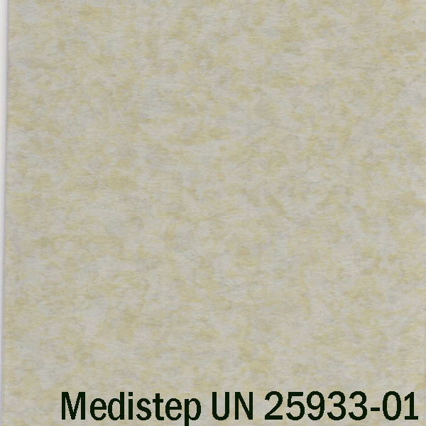 LG VINYL MEDISTEP - 25933-01