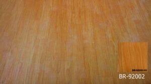 LG BRIGHT WOOD 92002 FOTO