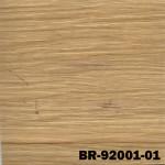 lg vinyl bright wood -BR-92001-01