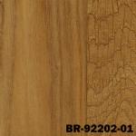 lg vinyl bright wood - BR-92202-01