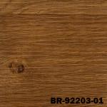 lg vinyl bright wood -BR-92203-01