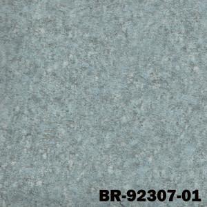 LG Vinyl Bright Mist - BR-92307-01