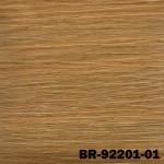 lg vinyl bright wood - BR92201-01