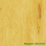 Mipolam 180 - 2001 Vinyl Anti Bakteri Untuk Kebutuhan Lantai Rumah Sakit