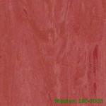 mipolam 180 - 2003
