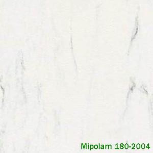 mipolam 180 - 2004