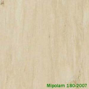 mipolam 180 - 2007