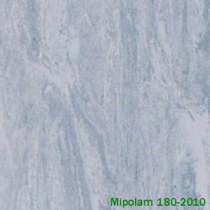 mipolam 180 - 2010