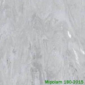 mipolam 180 - 2015