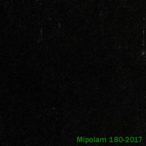 mipolam 180 - 2017