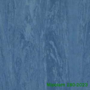 mipolam 180 - 2023