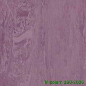 mipolam 180 - 2026
