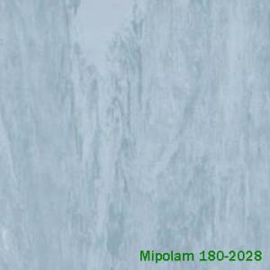mipolam 180 - 2028