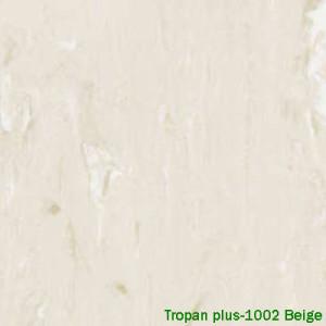 mipolam Tropan plus - 1002 Beige