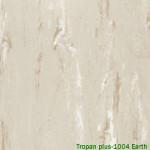 mipolam Tropan plus - 1004 Earth