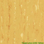mipolam Tropan plus - 1032 Yellow