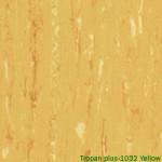 mipolam Tropan plus - 1032 Yellow