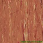 mipolam Tropan plus - 1055 Apricot copy