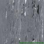 mipolam Tropan plus - 1060 Anthracite