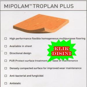 Mipolam tropan plus KLIK DISINI