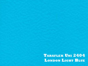Taraflex Uni 2404 London Light Blue