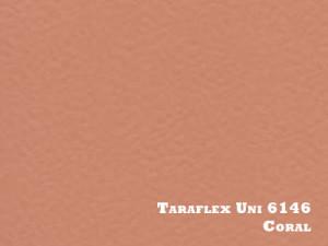 Taraflex Uni 6146 Coral