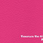 Taraflex Uni 6159 Pink