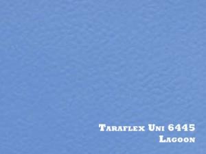 Gerflor Taraflex - vinyl olah raga