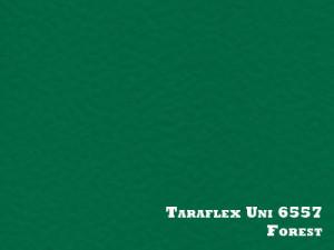 Taraflex Uni 6557 Forest