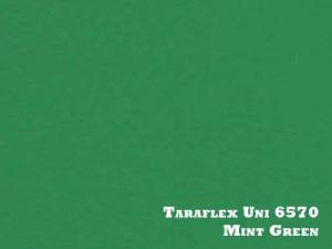 Taraflex Uni 6570 Mint Green