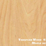 Taraflex Wood 6381 Maple design