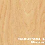 Taraflex Wood 6381 Maple design
