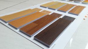 LG Rexcourt wood