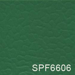 SPF6606-01