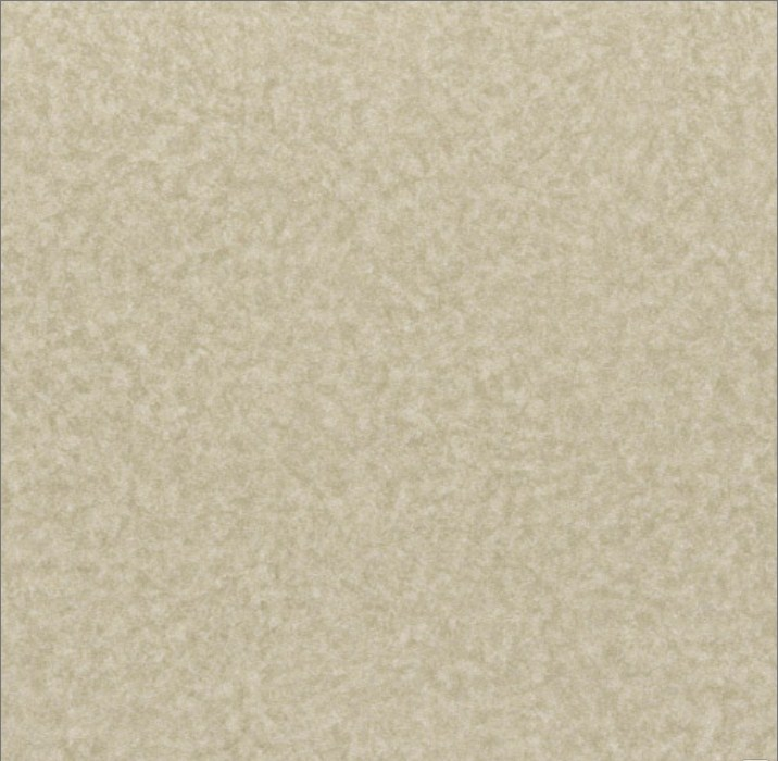 Lantai vinyl Durable Neo - DU 99902