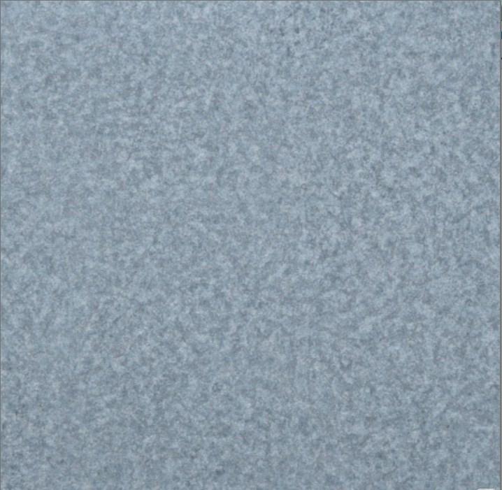 Lantai vinyl Durable Neo - DU 99905