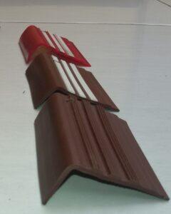step-nosing-karet