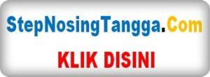 STEPNOSINGTANGGA.COM