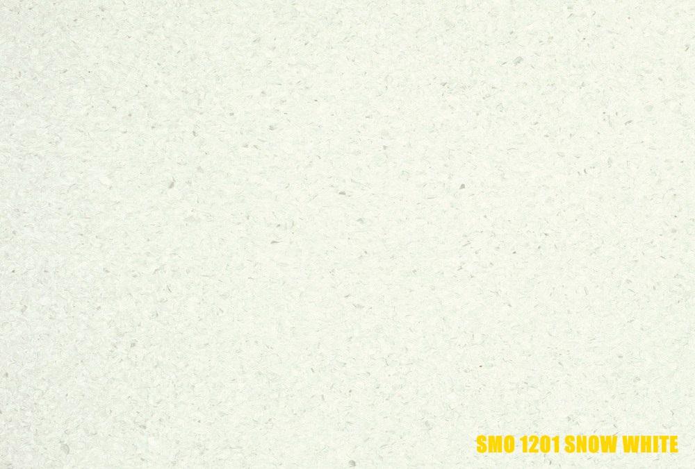 MEDISTEP ORIGIN - SMO 1201 SNOW WHITE