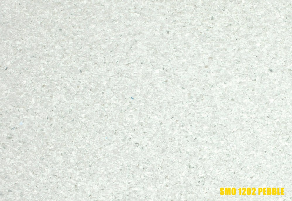 MEDISTEP ORIGIN - SMO 1202 PEBBLE