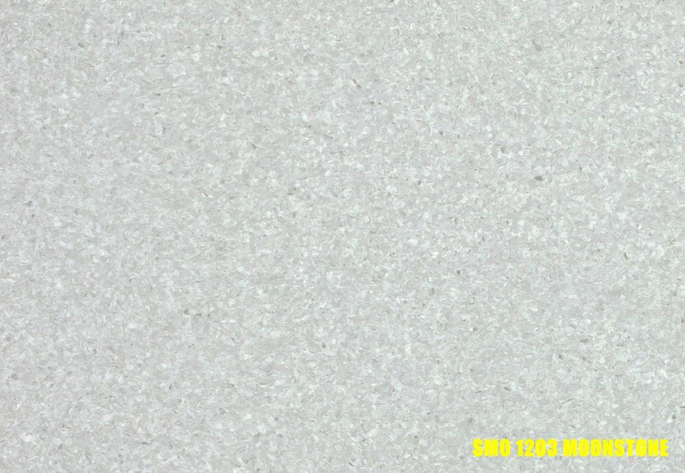 MEDISTEP ORIGIN SMO 1203 MOONSTONE