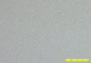 MEDISTEP ORIGIN - SMO 1204 ASH GRAY