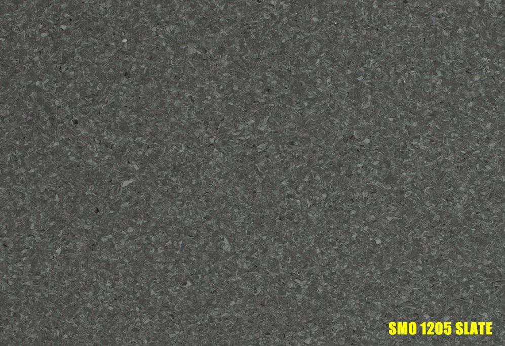 MEDISTEP ORIGIN - SMO 1205 SLATE