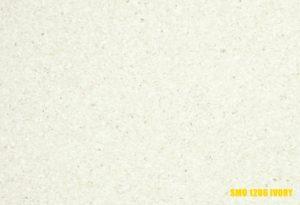 MEDISTEP ORIGIN - SMO 1206 IVORY
