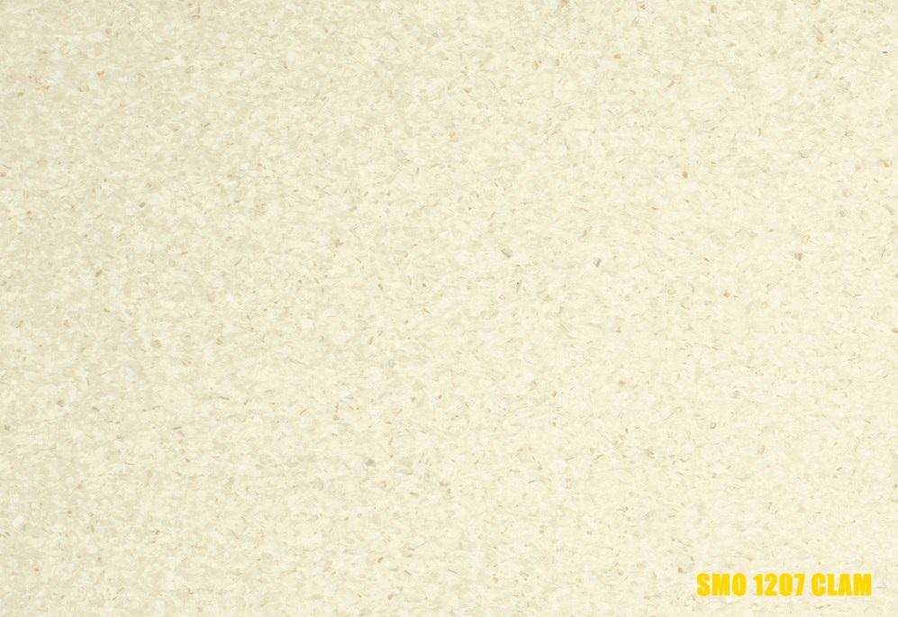 MEDISTEP ORIGIN - SMO 1207 CLAM