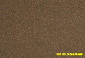 MEDISTEP ORIGIN - SMO 1211 COCOA BROWN