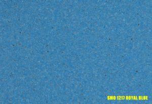 SMO 1217 ROYAL BLUE